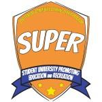 Super Program Logo