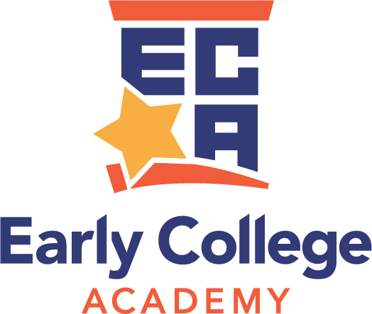 Sophomore Students Invited to Apply for the Early College Academy for 2021-22