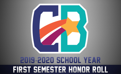 Council Bluffs Schools Releases First Semester Honor Roll