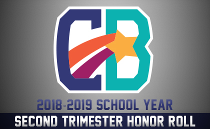 Council Bluffs Schools Releases Second Trimester Honor Roll