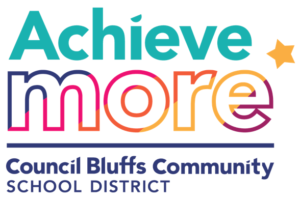 Achieve More Logo cropped