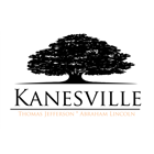 Kanesville Alternative Learning Center Logo