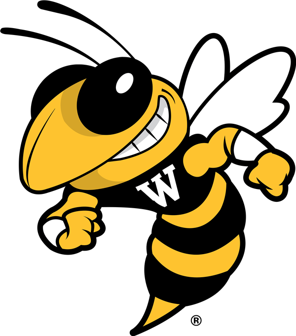 Wilson Middle School Logo
