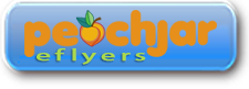 Peachjar flyer logo