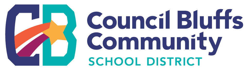 Council Bluffs Community School District Homepage